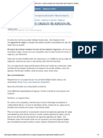 NEGOCIO AGENCIA VIAJES DESDE CASA.pdf