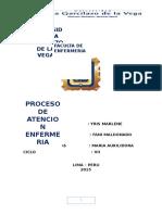 Pae Licenciada Fany 1