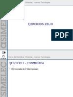 Ejercicios Zelio (ASIMELEC)