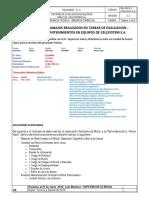 Inf 0826 Cellsystem Pto Lopez
