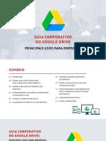 1489066463QI_eBook_GuiaGdrive.pdf