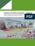 manuale difesa integrata MiPAAF.pdf