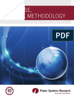 PSR Marketing Brochure.pdf