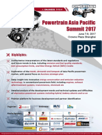 A PowertrainAP1 en 170315
