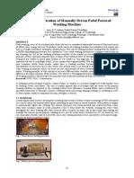 13901-15948-1-PB (1).pdf