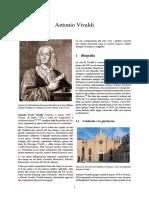 5 Antonio Vivaldi Bio ITALIANO