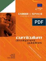 EU_Curriculum Development Guidelines_2204_en