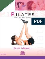 Pilates Postparto.pdf