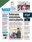 Ciudad VLC Edición 1750 Viernes 31 de Marzo 2017