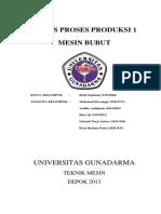 MESIN-BUBUT.pdf