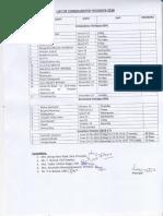 List_of_Holidays_Updated_Kv_Duliajan_2016.pdf