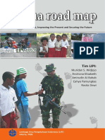 Sumarry of Papua Road Map (PRM).pdf