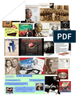 17-Leroy Anderson-fotos.pdf