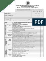 modelo-ficha-de-avaliacao-objetiva-5-anos-3.pdf