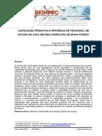 ARTIGO REIMPEC JESSICA MARCOS.pdf