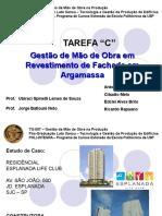 Apresentacao Da Tarefa C TG007[1]