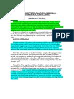 BAB II Paragraf 4 (DeBacquer,2009) Terjemahan Journal
