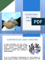 236641443 Parte 06 Contrato de Joint Venture