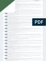 temario-ingles-intermedio-completo.pdf