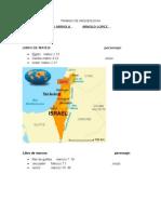 TRABAJO DE ARQUEOLOGIA 3.docx