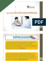 entrevista-por-competencias.pdf