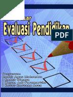 ilmu-dasar-evaluasi-pendidikan.pdf