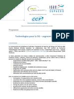 CCT_TSI_programme_5G.pdf