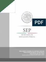 reglamento_gral_control_esc_bt_14-15_hipervinculos (3).pdf