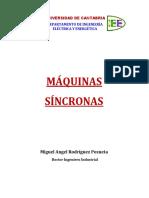 Maquinas Sincronas Printed