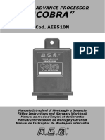 510N_istruction.pdf