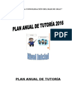 312828383-Plan-Anual-de-Tutoria-2016-inicial-Tambo.doc