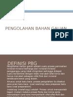 PENGOLAHAN BAHAN GALIAN pertemuan 1.pptx