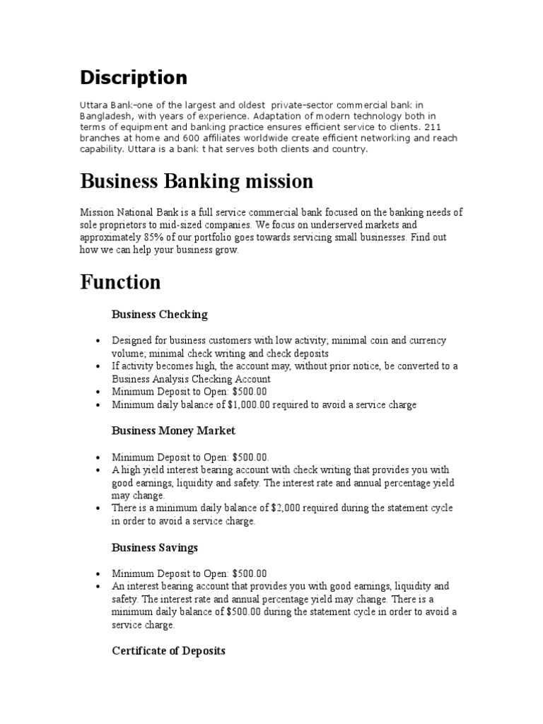 Uttra bank deposit account banks xflitez Gallery