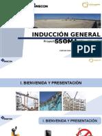 Inducción - Imecon (Final)