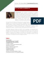 Atorresi_Escritura