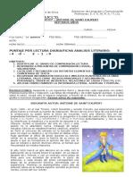 LECTURA N°3 SÉPTIMOS - PRINCIPITO.docx