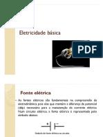 Eletricidade Basica(8)