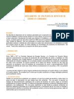 MARCO_RUIZ_URANIO.pdf