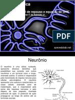 biofisica5.pdf