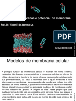 biofisica4.pdf