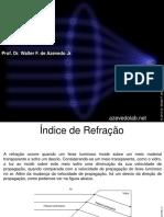 biofisica8.pdf