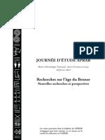 De_l_analyse_de_visibilite_a_la_culture.pdf