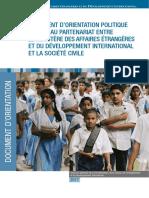 societe_civile_web_cle87712c.pdf