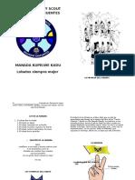 Manual Lobatos