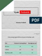 Syok DepKes AP.pdf