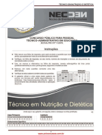 Tecn Nutricao Dietetica (1)
