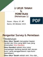 IUT Pertemuan 1_2014-8102015