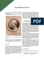 Jean-Baptiste Bréval.pdf