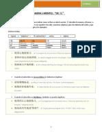 adverbio-de-manera-mente.pdf