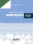 008_15_Roteiro_de_Atuacao_Dosimetria_ONLINE.pdf